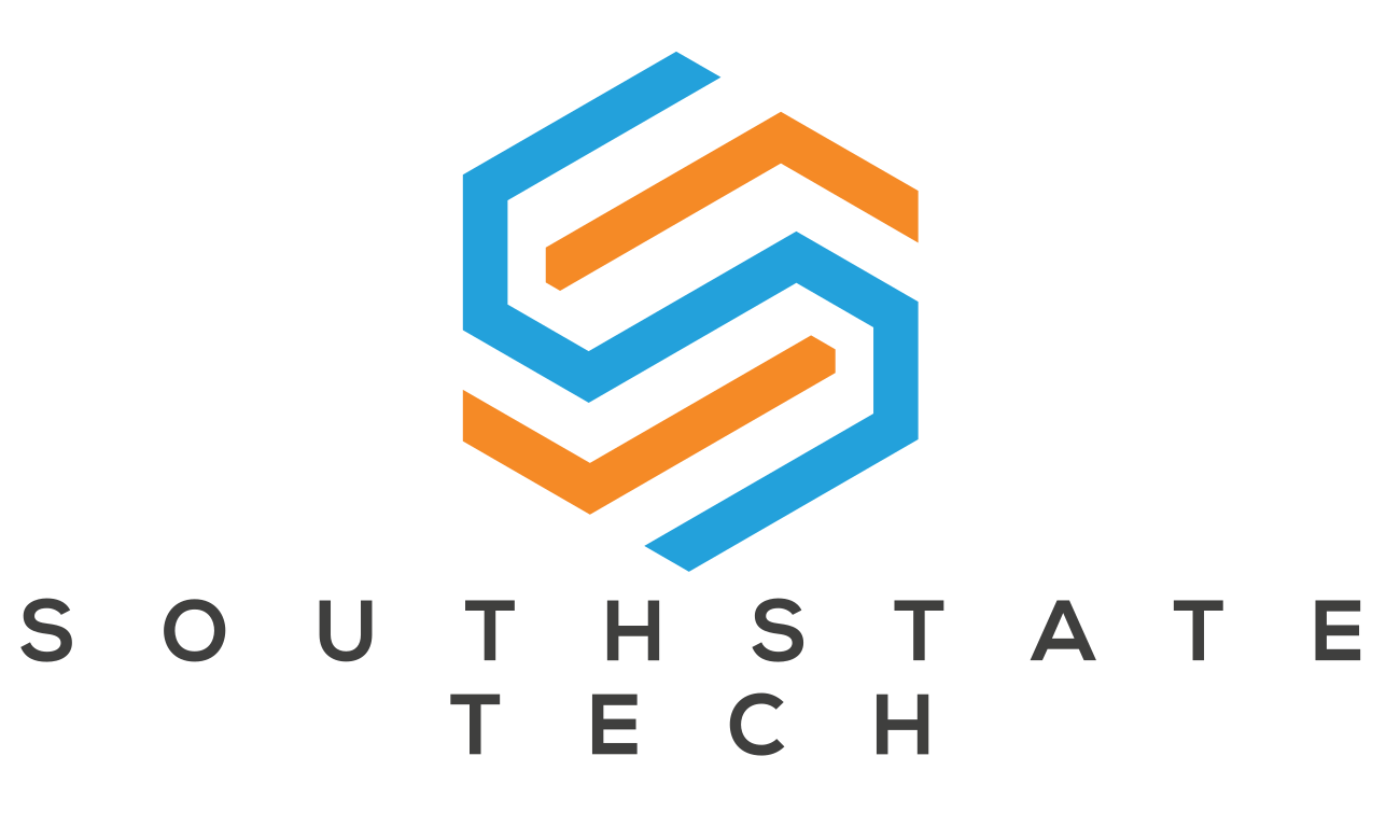IT Services for Businesses in New Jersey | South State Tech
